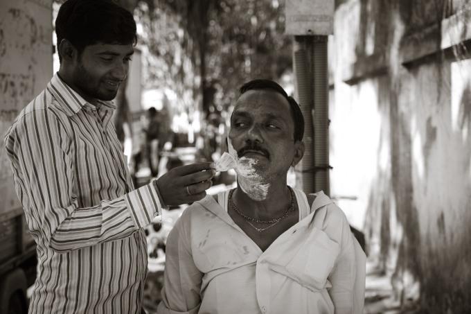 15-India-86