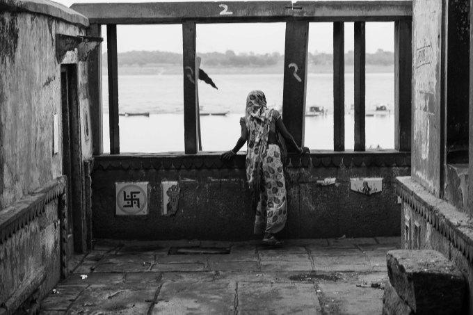 15-Varanasi-96