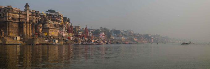 Varanasi-141-Pano-2